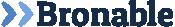 Bronable Logo